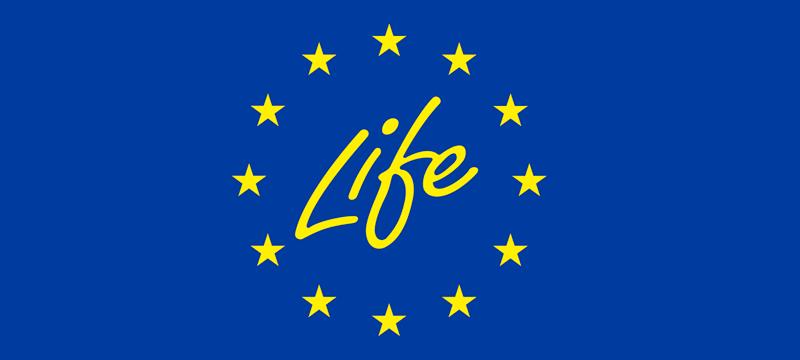 Jornada de lanzamiento en Bruselas para proyectos LIFE en materia de aguas (en)