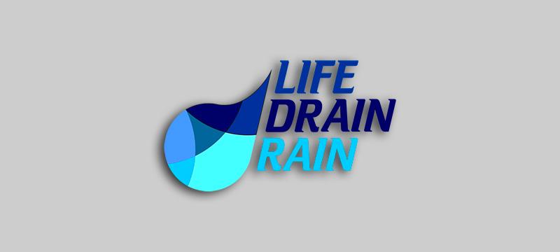Seminario Técnico LIFE DrainRain (en)