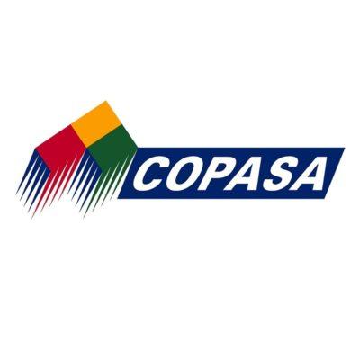 ENTRADA COPASA Y AMPLIACIÓN DEL PLAZO DE EJECUCIÓN