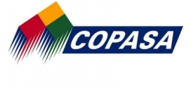 ADDITION OF COPASA AND EXTENSION OF THE PROJECT DURATION